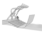 Cantilever_01_worked