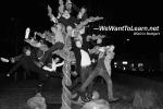 WeWanttolearn1