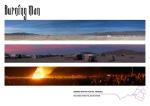 Burning Man Presentation