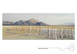 Burning Man Presentation5