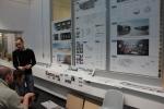 Chris Ingram's Modular Tech-Hub in London