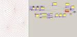 Distort Cells_2.jpg