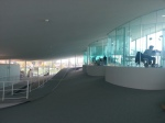 1WeWantToLearn.net at the Rolex Learning Centre by SAANA Architects
