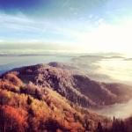 Photo 21-11-2012 14 07 21