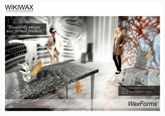 WAXFORM6