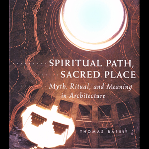 SpiritualPathSacredPlace