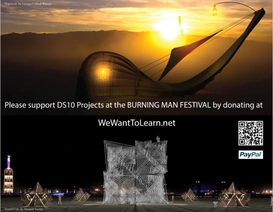 BurningMan_WeWanttoLearn