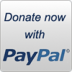 donate-with-paypal2