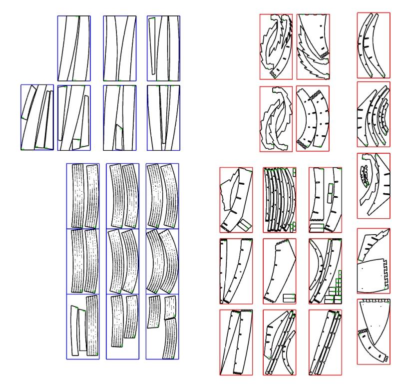 Shipwreck - Fabrication Files