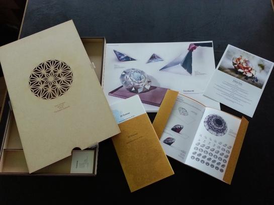 Mark Simpson's portfolio