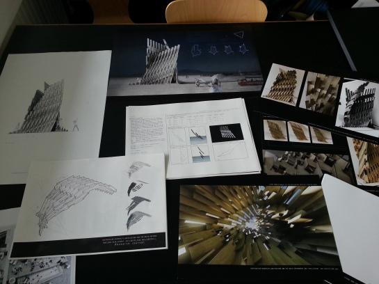 Ieva Ciocyte's portfolio