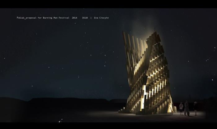 Focus_Night Image2