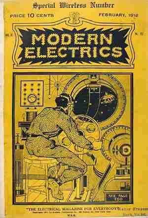 ModernElectrics1912-02