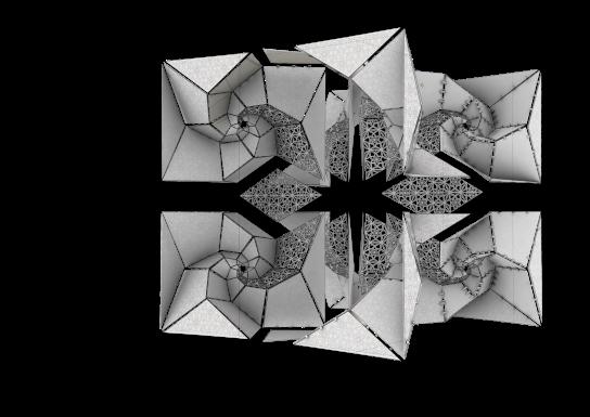 Lorna Jackson_Reflection_Meta Diagram_PNG