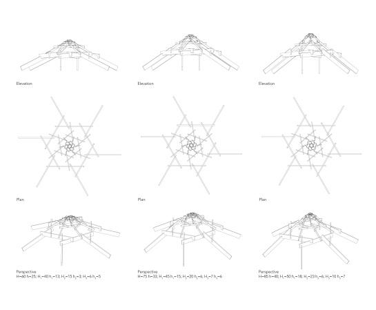 Reciprocal Systems Portfolio 32