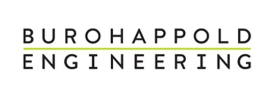 BuroHappold_Engineering_logo