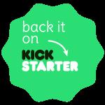 kickstarter-badge-back-300x300