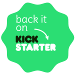 kickstarter-badge-back-300x300