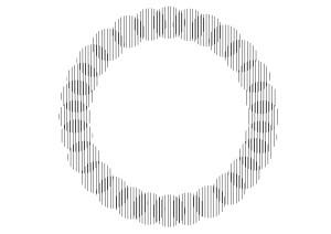 Resultant Shape