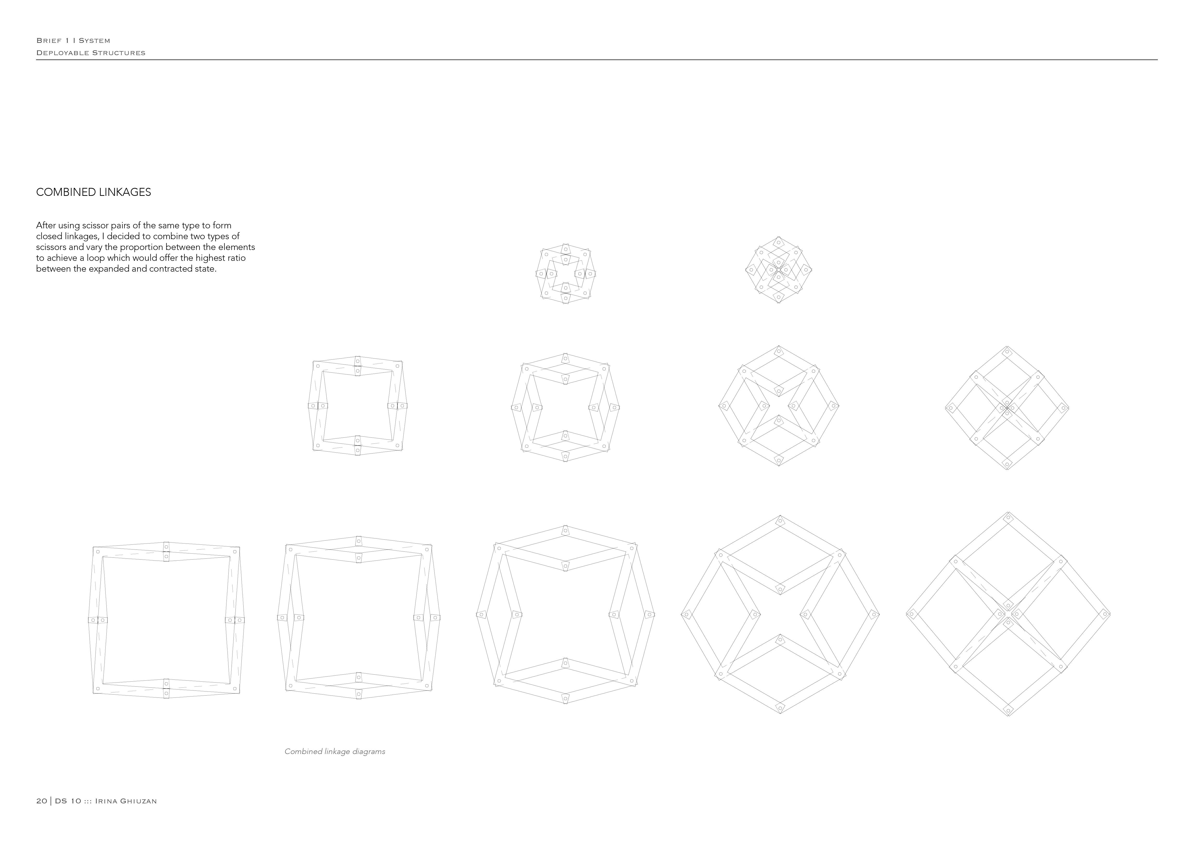 Portfolio 216.jpg