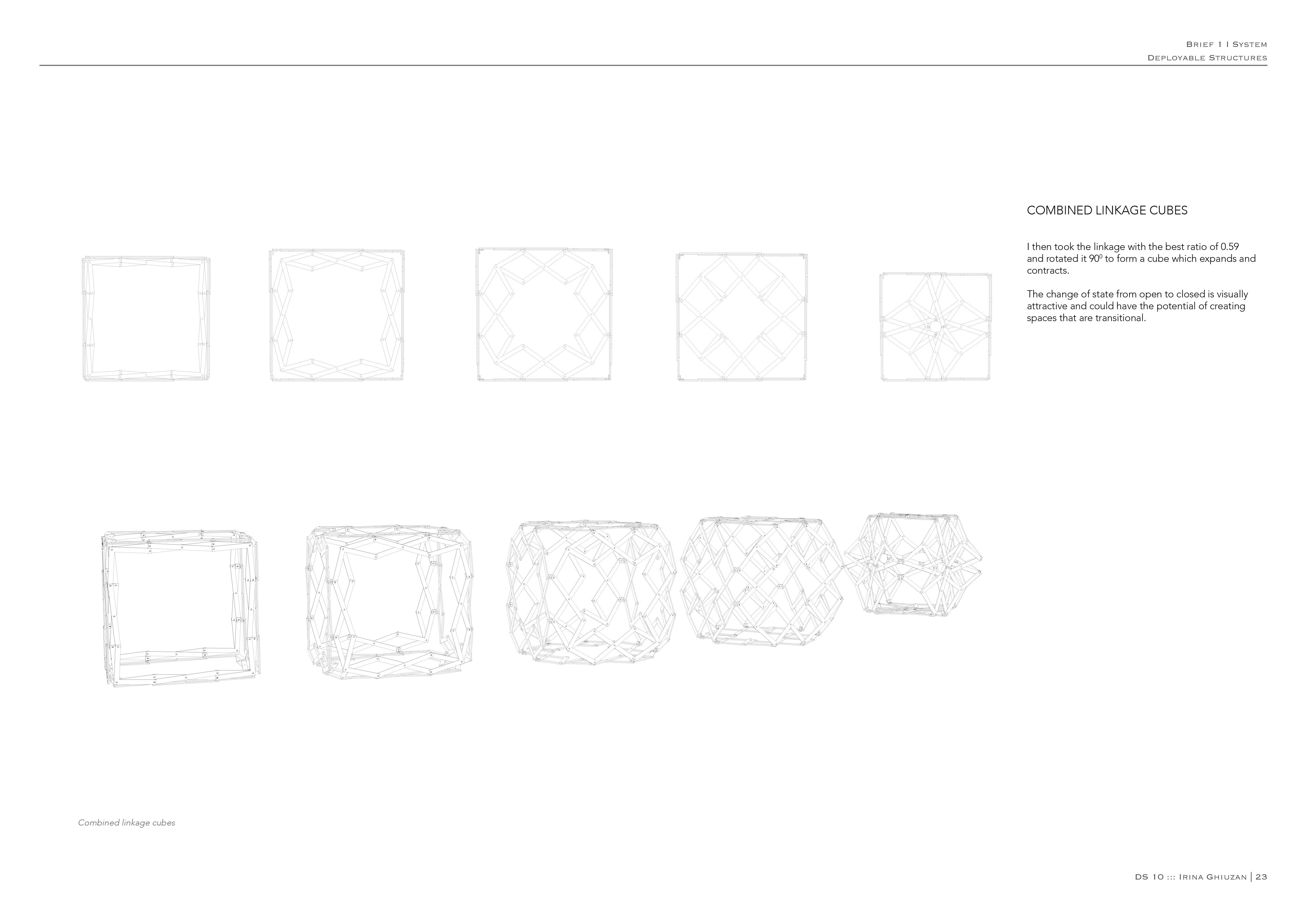 Portfolio 219.jpg