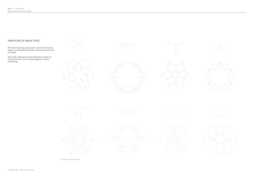 Portfolio 28.jpg