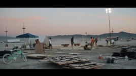 Burning Man WeWantToLearn Westminster (11)
