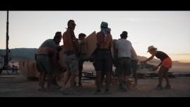 Burning Man WeWantToLearn Westminster (18)
