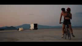 Burning Man WeWantToLearn Westminster (22)