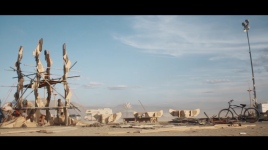 Burning Man WeWantToLearn Westminster (26)