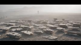 Burning Man WeWantToLearn Westminster (27)