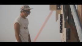 Burning Man WeWantToLearn Westminster (28)