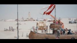 Burning Man WeWantToLearn Westminster (29)