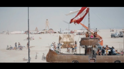 Burning Man WeWantToLearn Westminster (29)