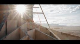 Burning Man WeWantToLearn Westminster (37)