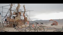 Burning Man WeWantToLearn Westminster (40)