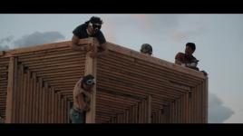 Burning Man WeWantToLearn Westminster (41)