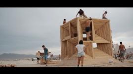 Burning Man WeWantToLearn Westminster (43)