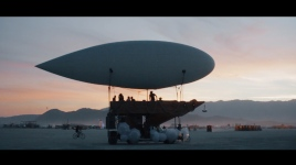 Burning Man WeWantToLearn Westminster (45)