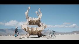 Burning Man WeWantToLearn Westminster (50)
