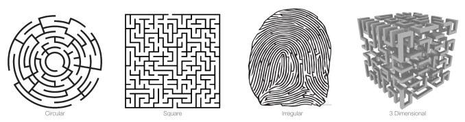 ct10_maze