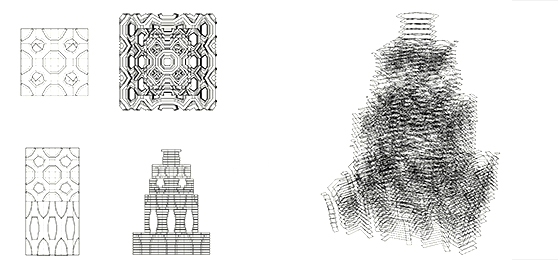 cymatictotal2