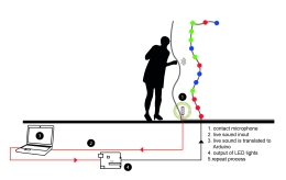 diagram-01-01