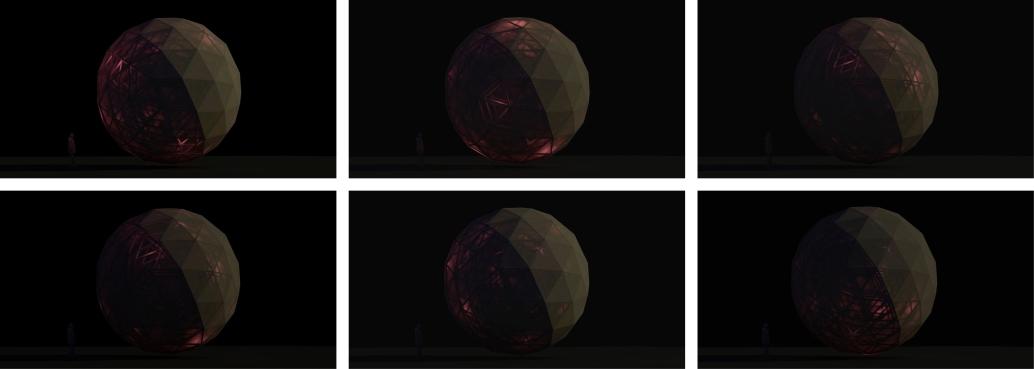digital-light-sphere