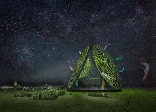 final-render-night-green