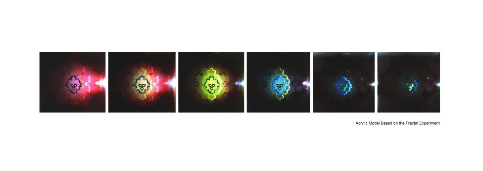 fractals-experiments-model-01