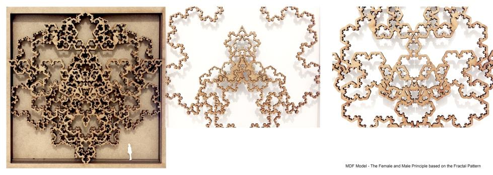 fractals-experiments-model-02