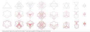 fractals-experiments
