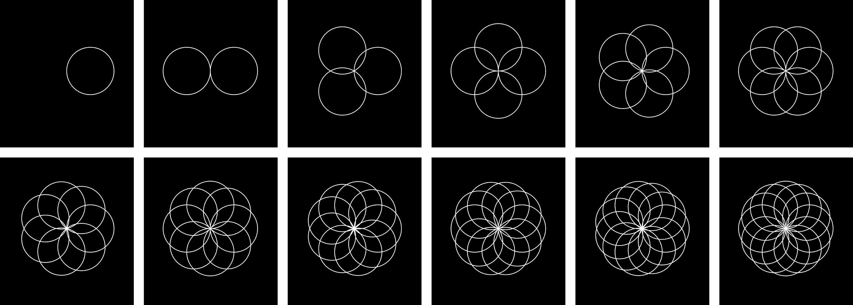 helios-geometric-symbol_01