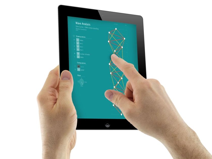 ipad-interaction